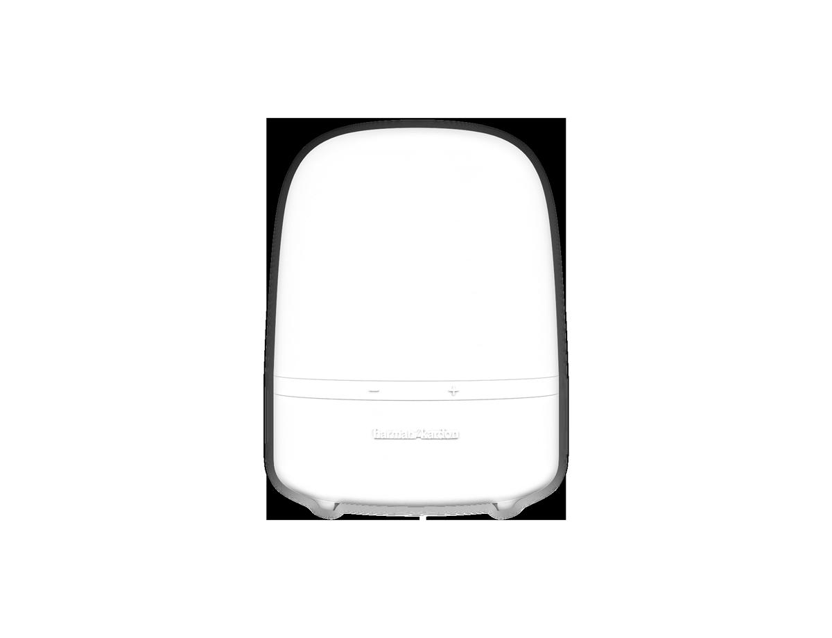 Speaker Concept Sketch