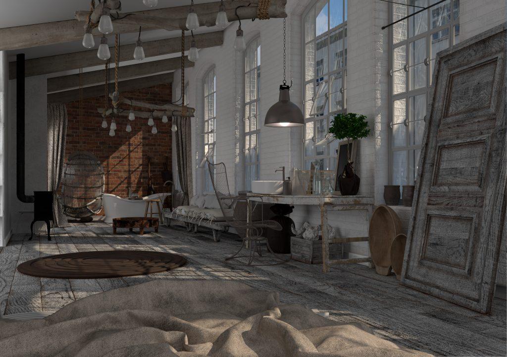 Interior_Render
