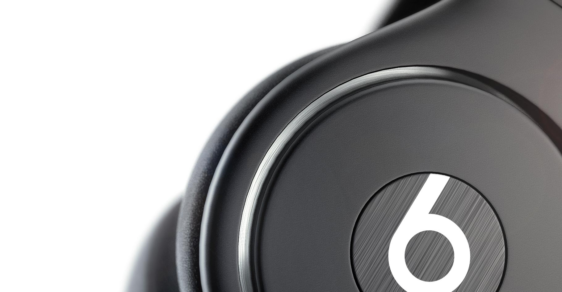 Headphone Visual