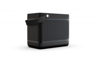 Speaker E-Commerce Visual