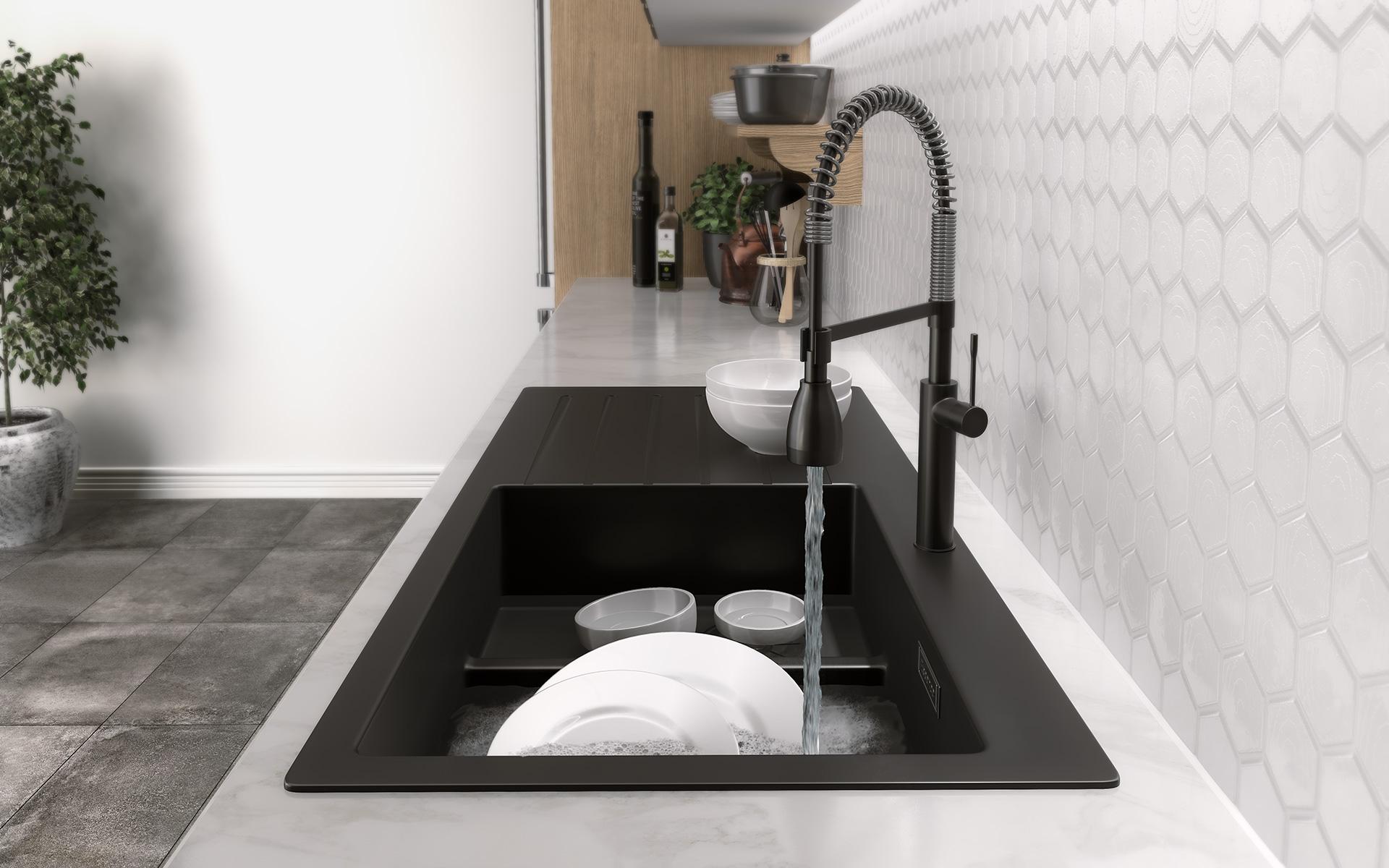 Interior Product Selector Render Sink 1